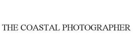 THE COASTAL PHOTOGRAPHER