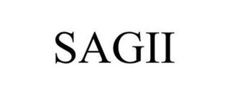 SAGII
