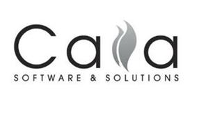 CAIA SOFTWARE & SOLUTIONS