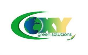 OXYGREEN SOLUTIONS