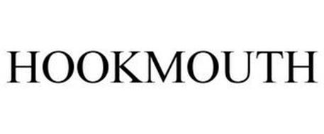 HOOKMOUTH