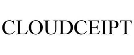 CLOUDCEIPT