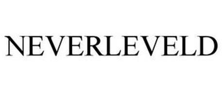 NEVERLEVELD