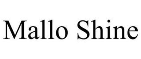 MALLO SHINE