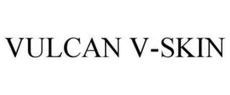 VULCAN V-SKIN