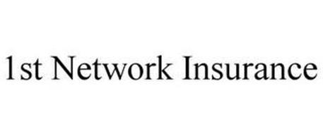 1ST NETWORK INSURANCE