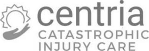 CENTRIA CATASTROPHIC INJURY CARE