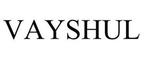 VAYSHUL