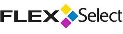 FLEX SELECT