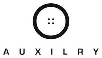 AUXILRY