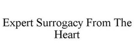EXPERT SURROGACY FROM THE HEART