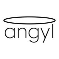ANGYL