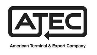 ATEC AMERICAN TERMINAL & EXPORT COMPANY