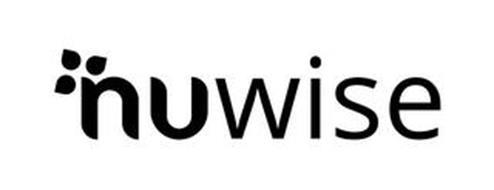 NUWISE