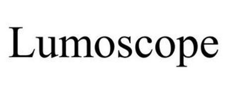 LUMOSCOPE