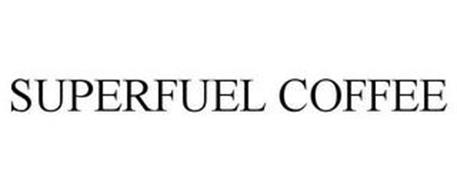 SUPERFUEL COFFEE