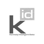 K ID KENNEDY INTELLIGENT DATA
