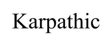 KARPATHIC