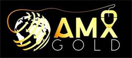 AMX GOLD