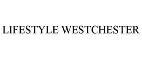 LIFESTYLE WESTCHESTER