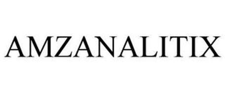 AMZANALITIX
