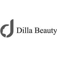 DILLA BEAUTY
