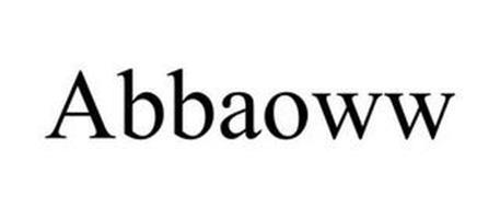 ABBAOWW