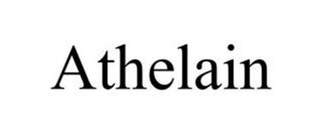 ATHELAIN