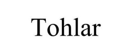 TOHLAR