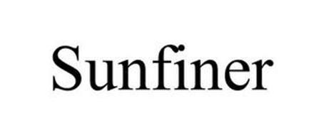 SUNFINER
