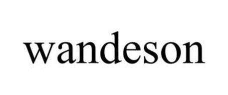 WANDESON