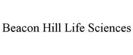 BEACON HILL LIFE SCIENCES