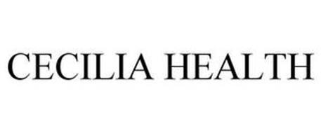 CECILIA HEALTH