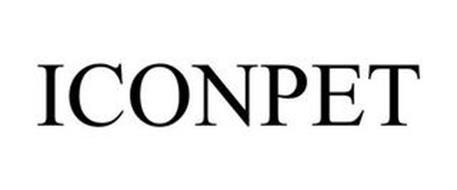 ICONPET