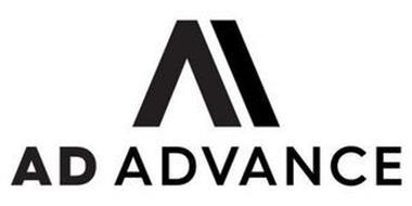 A AD ADVANCE