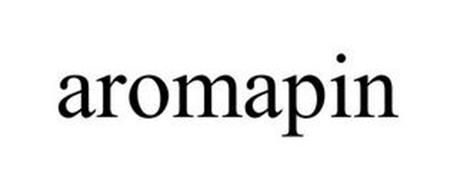 AROMAPIN