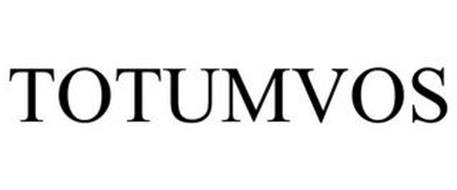 TOTUMVOS