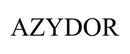 AZYDOR