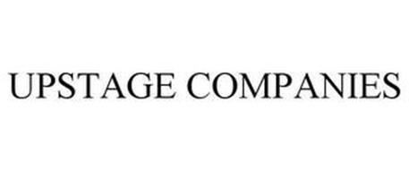UPSTAGE COMPANIES