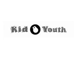 KID YOUTH