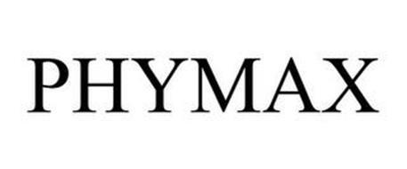 PHYMAX