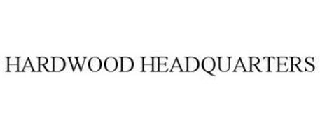 HARDWOOD HEADQUARTERS