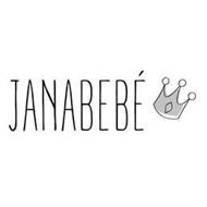 JANABEBÉ