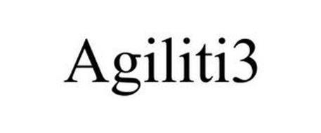 AGILITI3