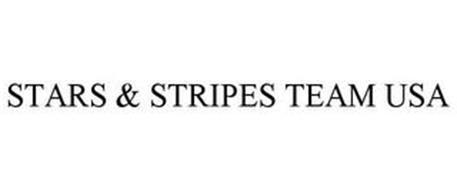 STARS & STRIPES TEAM USA