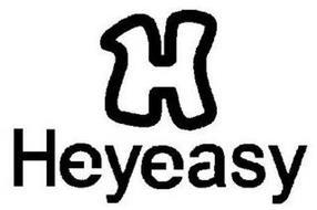 H HEYEASY