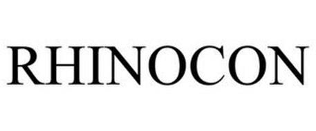 RHINOCON