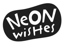 NEON WISHES