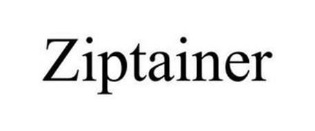ZIPTAINER