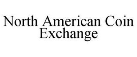 NORTH AMERICAN COIN EXCHANGE